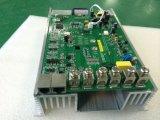Solarladung-Controller des Most-neuer Entwurfs-MPPT PV1600A