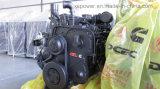 Motor diesel 290HP/213kw del carro de Isle290 30 Dcec Cummins