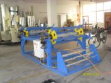 Automobile di fabbricazione del condotto - Line3