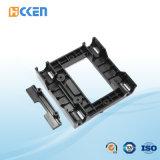 Heißestes hochwertiges Nanjing-Drucker-Ersatzteil-Plastikspritzen