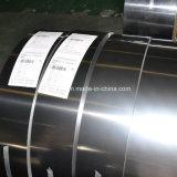 Edelstahl-Streifen der gute Qualitäts410s für Bremsen-Platte