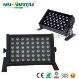 LED haute puissance (projecteur 48W YYST-TGDDZ7)