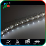 Migliore prezzo 120 LED per indicatore luminoso di striscia flessibile della colla LED di CC 220V SMD 2835 del tester