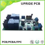 OEM van China Shenzhen de Elektronische Afgedrukte Fabrikant van de Raad van de Kring, de Assemblage PCBA van de Raad SMT van PCB