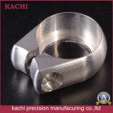 Piezas que trabajan a máquina modificadas para requisitos particulares del CNC de la alta precisión