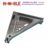 Acero inoxidable repuesto de 303/316/304 CNC de la precisión/piezas de automóvil que trabajan a máquina/de torneados
