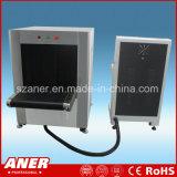 X fornecedores Aner K6550 do equipamento da raia com preço o mais barato