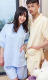 Hôtel promotionnel / Accueil femme / Couple Pajama des peignoirs en coton / / vêtements de nuit