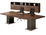 우수한 새롭 기술 비용 효과적인 사무실 회의장 또는 회의 책상 - Mt 1503