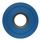 Cartucho de filtro de Pool&SPA de la natación (FILTRO del OEM)