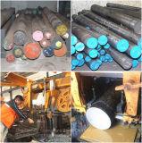 1.2738 P20 Ni горячей перекатываться пластиковый сплав из круглых прутков продукции черной металлургии