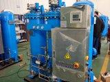 Азот делая машину для автомата для резки лазера (АЗОТА GENERTOR)