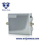Amplificateur de signal de téléphone cellulaire (bi-bande GSM/1800MHz 900MHz) -UE