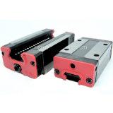 높은 정밀도 CNC 기계를 위한 선형 홈 중국제 공장 Shac