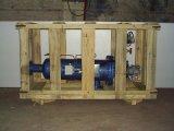 Y автоматической очистки давления системы фильтрации