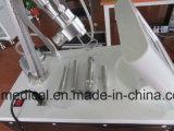 Fraction de cicatrice laser CO2/ Vergetures dépose le vagin de la machine de rajeunissement