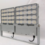 Neues LED-Tunnel-Flut-Licht 100W 200W 400W