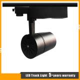 luz da trilha do diodo emissor de luz da ESPIGA de 4-Wire 15W com excitador de TUV/SAA/CB/Ce