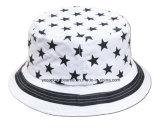 Bester verkaufender normaler Wannen-Hut