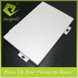 Im Freiengebrauch-Aluminiumdekoration-Baumaterial-Wand