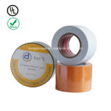 PVC Air Conditioning and Refrigeration Tape (duct covers 0.18mm*38mm*33m)