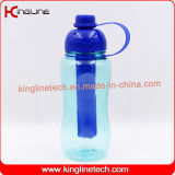 выпивая бутылка 600 (KL-7120)
