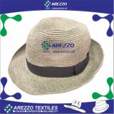 Cappello di paglia di carta (AZ002A)