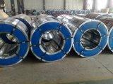 Dx51d, ноль, Spangle Gi, ближний свет оцинкованной стали, строительные материалы, стимулирования стальной лист