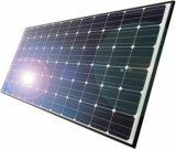 Très bon marché industriel à haute efficacité Panneau solaire 100W 120W 150watt 160W 180W Poly panneau Soalr