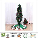 Ballen van de Sneeuw van Widget van Kerstmis de Binnen voor Pret en Decoratie