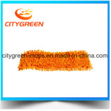 Refill Mop пола ткани синеля Microfiber