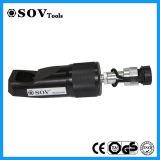 60-75 diviseur hydraulique de noix de taille de noix de millimètre