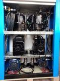 Double distributeur Rt-Hy224 d'essence de gicleur