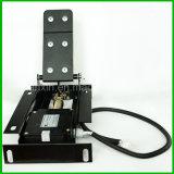 Induktive Drossel-Fühler-Fuss-Pedal-Drossel-Assemblierung 0-5V sein induktives Fühler-Modell FT-08 des Drossel-Drossel-Assemblierungs-Modell-FT-02yg
