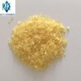 C5 de resina de hidrocarburos de los selladores y adhesivos