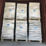 Het lichtgewicht EPS van het Bouwmateriaal van de Aardbeving Weerstand Geprefabriceerde Comité van de Sandwich van het Cement voor de Binnenlandse Vloer van het Dak van de Muur van de Muur Buiten