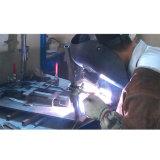Soem-Metallschweißen zerteilt Herstellung