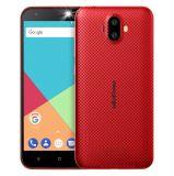 Ulefone S7のスマートな電話Mtk6580クォードのコア3G WCDMA Smartphone