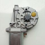Польза мотора окна силы на Volvo 8152614