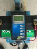 Automobile exempte d'entretien scellée par qualité Supreme Battery-12V70ah