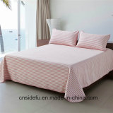 クイーンサイズの寝具の極度の快適なシーツ3 PCSセット