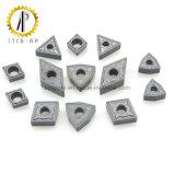 Вставки Snmg190624-Gr CNC цементированного карбида поворачивая