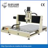 El cuadro fresadora Router CNC para carpintería