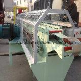 Rolo da porta do obturador do produto da elevada precisão que dá forma à exportação da fábrica de máquina