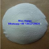 Sulfato de sódio de 99% anídrico para a fatura detergente