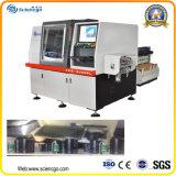 Радиальный Xzg автоматического включения машины-3000EL-01-80 Китая бренда производителя