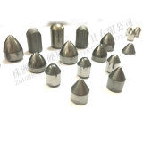 Хорошее качество карбида вольфрама коническое сверло кнопки для добычи полезных ископаемых сверла инструменты