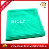 Fabbricazione per la coperta non tessuta poco costosa del panno morbido (ES2092831AMA)