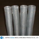 14X14 Aluminum Window Screen/Insect Aluminum Alloy Wire Netting