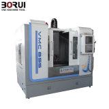 Vmc850 Vmc855 Vmc 기계 가격 4 축선 CNC 축융기 CNC 수직 기계로 가공 센터